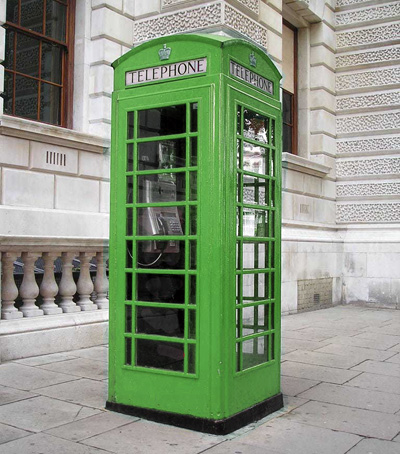 Londres_phone_vert