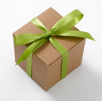 Gift_green