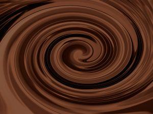 Mousse-chocolat-vegetalienne