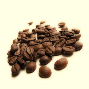 Cafe-agar